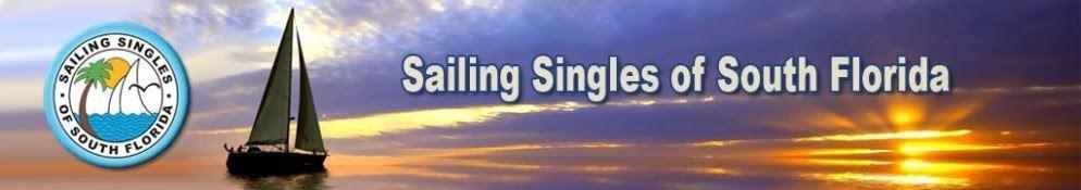 south florida singles